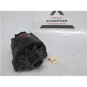 Mercedes W126 R129 500SL 300D 300SL 300SD alternator AL166