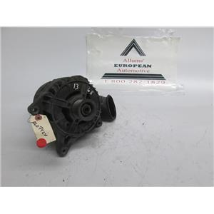 BMW E38 740i 740il 750il 850Ci alternator AL0742 140AMP