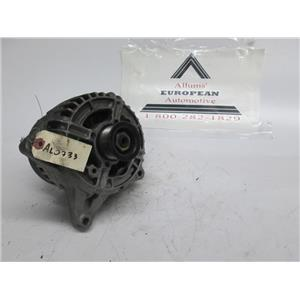 BMW E38 E39 540i 740i 740il 840Ci alternator AL0733