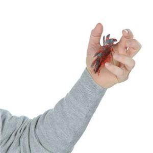 Bloody Blade Glove