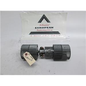 Mercedes W114 W115 240D 200 230 250 blower motor 1158301115 0130063017
