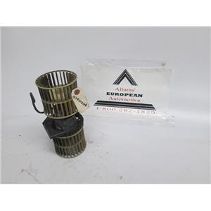 Mercedes R107 450SL 380SL 560SL blower motor 1078300208