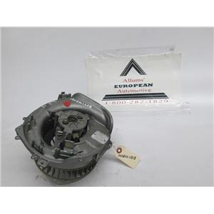 Mercedes W140 S500 S320 400SEL 300SD blower motor 1408301208