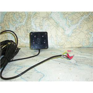 Boaters Resale Shop of TX 1703 1424.27 AUTOHELM AUTOPILOT HEADING SENSOR ONLY