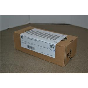 (LOT OF 10) Factory Sealed Allen Bradley 1734-CTM Common Terminal Modules