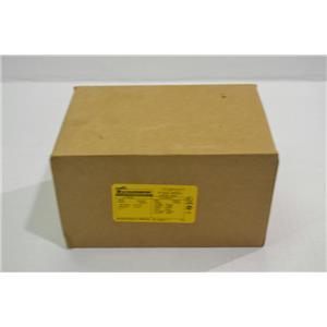 (Lot of 2) Bussman PDBFS377 Power Distribution Block, 570A, 600V
