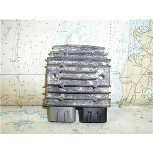 Boaters Resale Shop of TX 1708 2075.91 SEA DOO OSD MOSFET EXTERNAL RECTIFIER