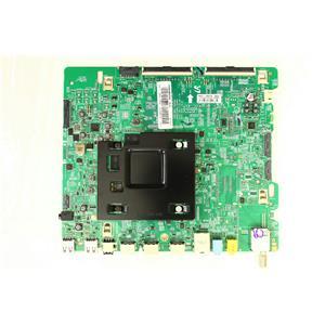 Samsung UN55MU6500FXZA Main Board  BN94-11706A