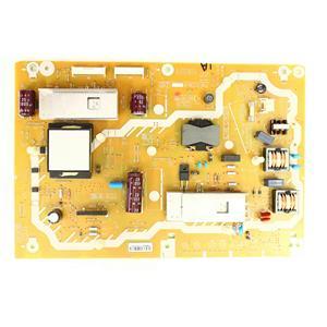 Panasonic  TC-L42E3 P Board  TXN/P1MWUU