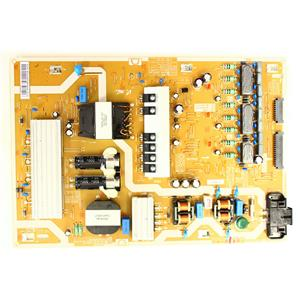 Samsung UN55MU8000FXZA Power Supply BN44-00911A