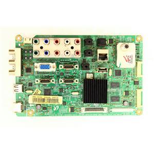 Samsung PN50C550G1FXZA Main Board BN94-03775B