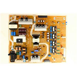 Samsung UN55KS8500FXZA Power Supply / LED Board BN44-00878A