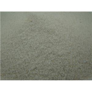 2 Lb Lab/Assay Silica Sand 30 Mesh (Quartz) for Gold & Silver Smelting Flux