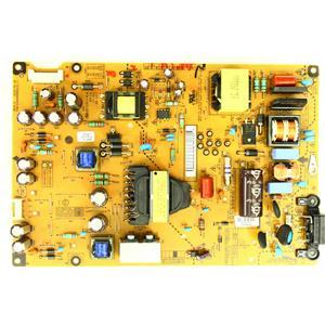 LG 50LN5750-UH Power-Supply LED-Board EAY62810801