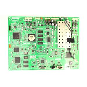 LG 50PC3D-UD Digital Board 68719MM062A