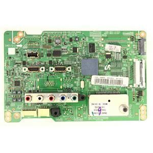 Samsung UN40D5005BFXZA Main Board  BN94-04897E