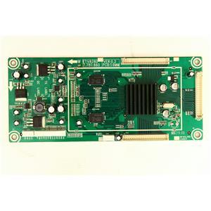 Sceptre X460BV-F120 Circuit Board ETV8280