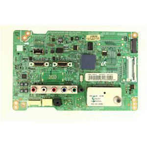 Samsung UN40D5003BFXZA Main Board BN94-04897F