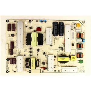 Vizio E70-E3 Power Supply / LED Board 09-70CAR0D0-00
