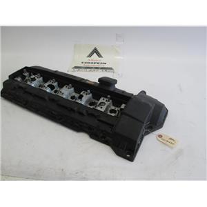 BMW M52 E36 325i 525i 328i engine valve cover 11121703341