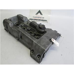 Mercedes W202 C230 OM111 engine valve cover 1110101330