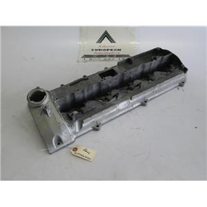 Mercedes Dodge Sprint OM647 2.7L engine valve cover 6470160105