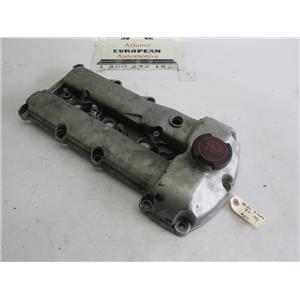Jaguar S-Type V6 left side valve cover #511