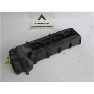 Jaguar XJ8 XK8 97-98 right side valve cover