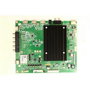 Vizio E70-E3 Main Board Y8387626S
