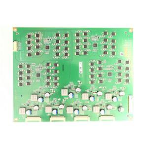 Vizio M70-D3 LED Driver Y8387248A