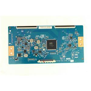 Vizio E65-E1 T-Con Board 55.65T50.C01