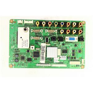 Samsung LN46B530P7NXZA Main Board BN96-11780A