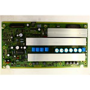 Panasonic TH-50PX60U SC Board TNPA3827