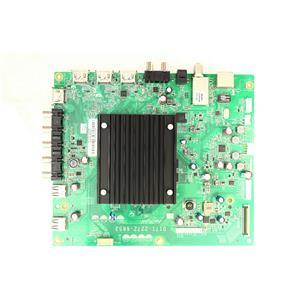 Vizio D55-E0 Main Board 3655-1332-0150
