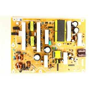 Panasonic TC-P46S30 Power Supply TXN/P1PJUUS