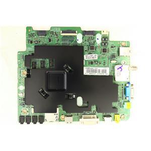Samsung LH40DBEPLGA Main Board BN94-09133T
