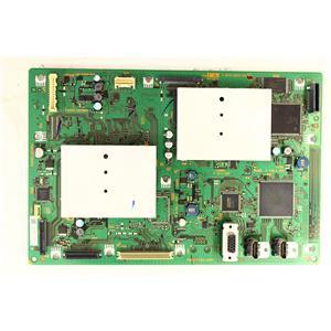 Sony KDL-46V3000 Main Board A-1362-639-A