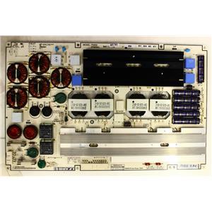 Samsung PN58B850Y1FXZA Power Supply Unit BN44-00278A