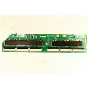 LG 50PF95-ZA Buffer Board EBR35757101