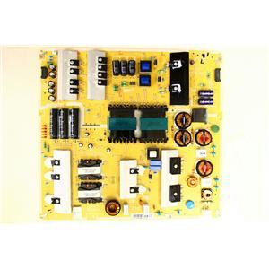 Samsung UN60JS8000FXZA Power-Supply LED-Board BN44-00860A