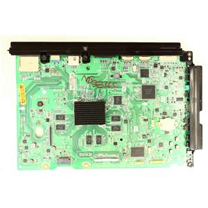 LG 55SM5B-BD Main Board EBT63715806