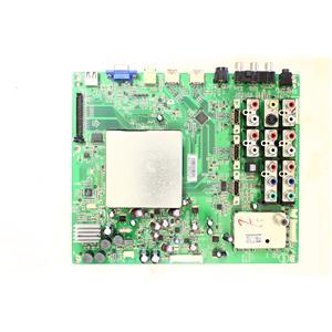 Insignia NS-L46X-10A Main Board 756TQ9CBZK00802
