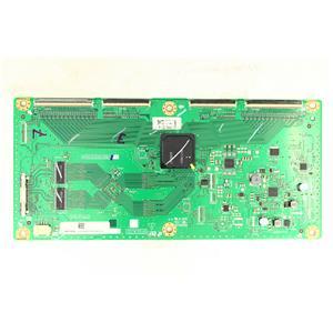 Sharp LC-60C8470U T-Con Board DUNTKF961FM02