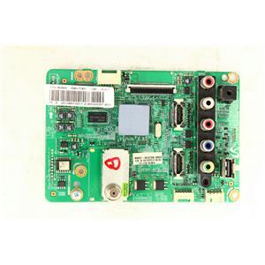 Samsung UN32EH4003FXZA Main Board BN94-06008X