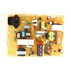 Samsung LH40MDBPLGA/ZA Power Supply / LED Board BN44-00529A