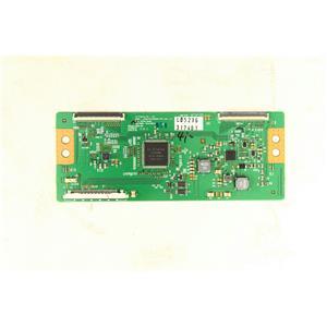 LG TC-L42ET5 T-Con Board 6871L-3174D