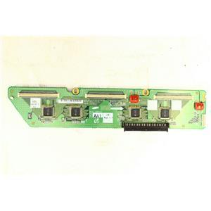 Samsung HPT5054X/XAA Buffer Board BN96-06521A