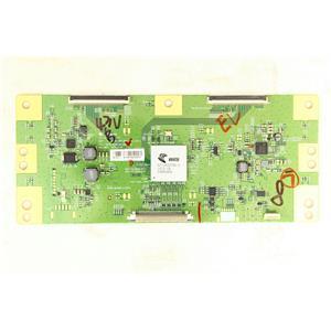Sony XBR-49X700D T-Con Board 6871L-4670B