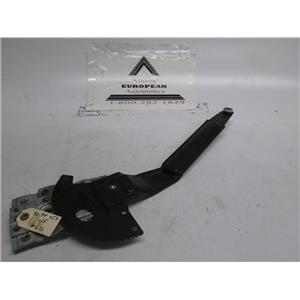 Jaguar XJS convertible Left front window regulator JLM10579 89-92