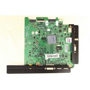 Samsung LH48DCEPLGA/GO Main Board BN94-10731E